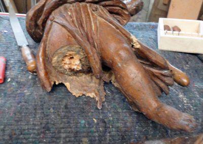 art-sacre-06-restauration-ange-philippe-bulle