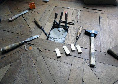 plancher2pendant-1